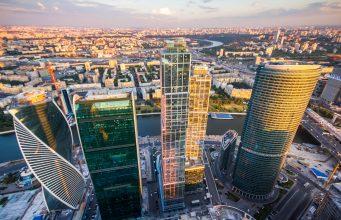 Россия станет шестой по влиятельности экономикой к 2030 году