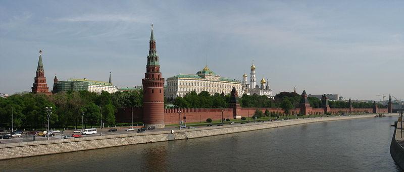 Москва нашла возможность обходиться без нефтяных денег