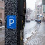 10 лет «упорядочения» гаражей, или Как вместо придомовой автостоянки организовать платную парковку