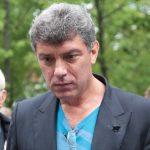 Борис Немцов был убит 27 февраля 2015 года