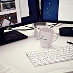 Помимо перекура и чашки кофе на работе предлагают заниматься любовью