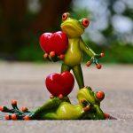 Трезво о любви