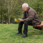 Возраст – работе помеха?