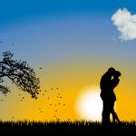 День всех влюбленных: свой чужой праздник