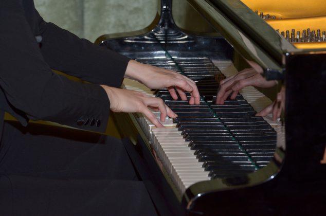 Виолетта Егорова