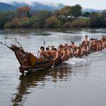Река Маори