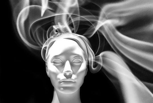 Мысли, поток сознания
