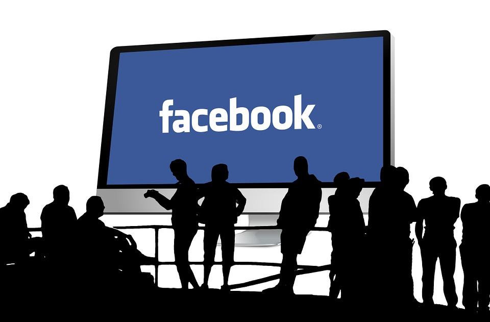 Фейсбук  создала видеоплатформу для конкуренции сYouTube