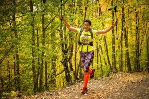 Ксения Самсонова @run.lady.run