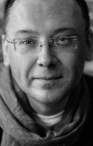 Влад Васюхин