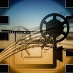 Создание фильма, кино