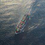 сухогруз-контейнеровоз