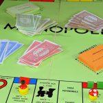 Рост акций Hasbro привёл в лигу миллиардеров бывшего главу компании