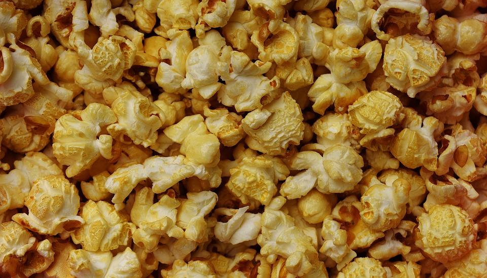 Жители европейских городов выбирают поход в кинотеатр домашним просмотрам в 70% случаев