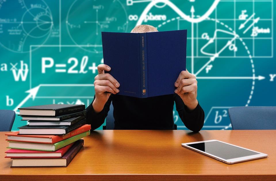 В Финляндии отменили школьные предметы и экзамены
