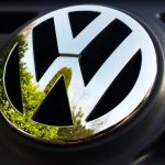 Маркетологи концерна Volkswagen намерены возродить бренд «Москвич»