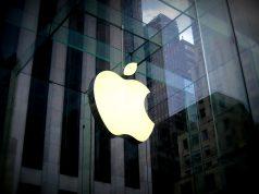 iOS 11 и как он изменит ваш iPhone