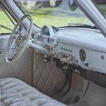 Отечественные автомобили за рубежом довольно популярны