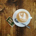 Финляндия возглавила мировой рейтинг по употреблению кофе на душу населения