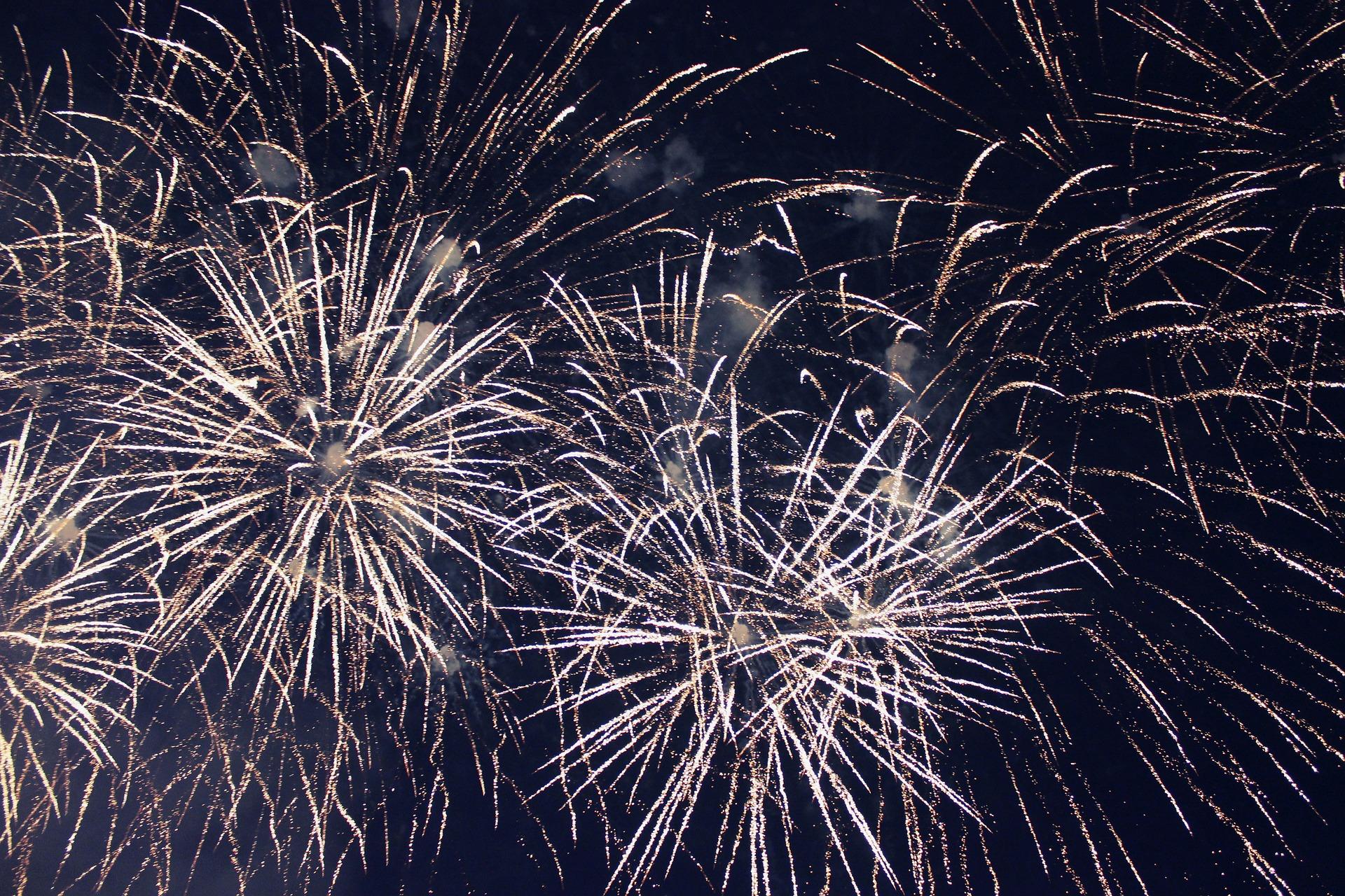 Сегодня, 12 июня, страна празднует День России