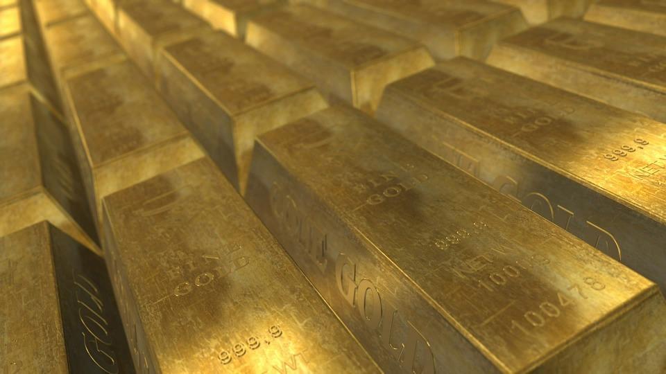 «Золотая лихорадка» на Клондайке обошлась в десять раз дороже золота, извлечённого из земли