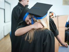 МГУ на 93-м месте среди высших учебных заведений Европы