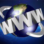 За три года деятельности национальный поисковик «Спутник» не смог занять даже 1% поискового рынка Рунета