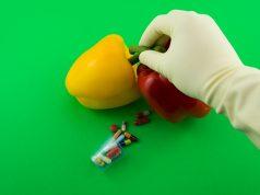 Россияне не воспринимают искусственные продукты как полноценную еду