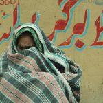 В немецком лагере для беженцев сирийские мигранты избили родственницу Башара Асада