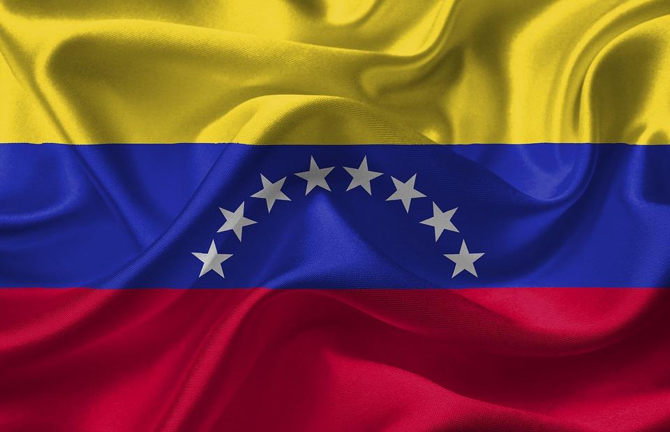 Инфляция в Венесуэле настолько велика, что власти отказались публиковать официальные данные