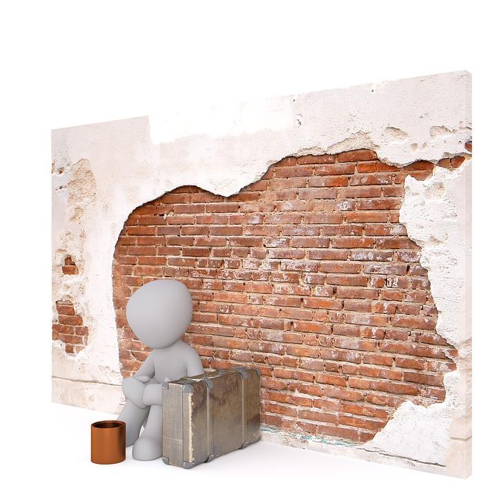 От закона об изъятии единственного жилья могут пострадать 7 000 алиментщиков