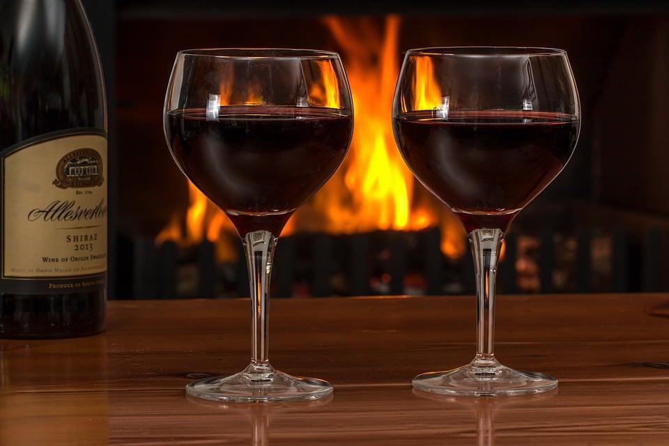Ученые нашли положительное влияние алкоголя на здоровье человека