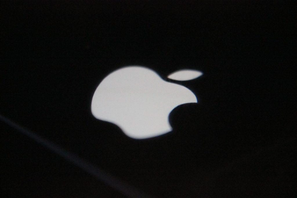 Hi-TechОбществоВыпуск iPhone 8 начнётся в конце 2017 года 12:42  Июль 18