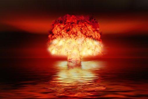 В государственной думе прокомментировали ядерные амбиции Порошенко