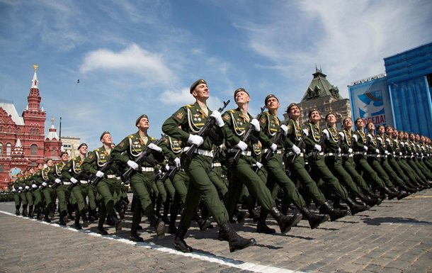 Российская армия https://twitter.com