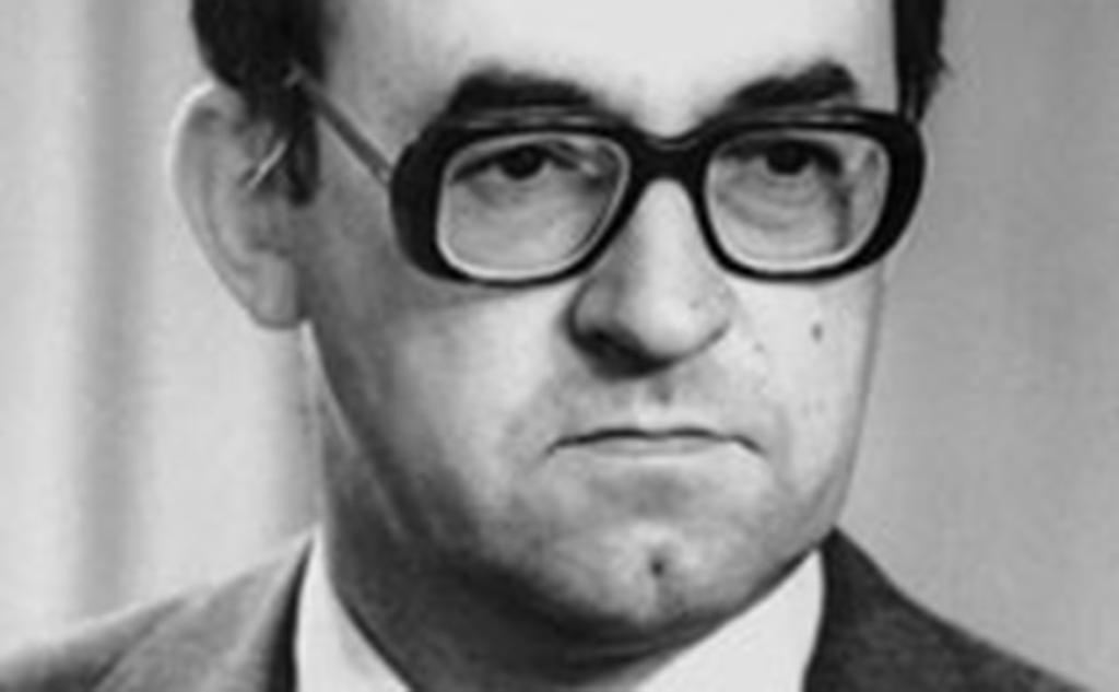 В Российской Федерации скончался легендарный ученый-атомщик