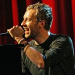 Chris Martin wikipedia.org