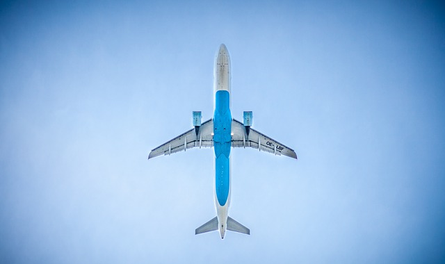 Нанизком старте: самолеты «Азимута» взлетят изРостова вначале осени