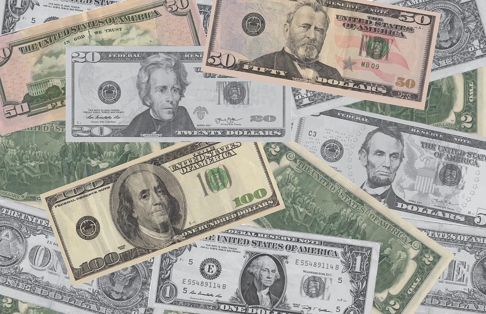 Приблизительно 30% вкладов граждан России остается виностранной валюте— специалисты
