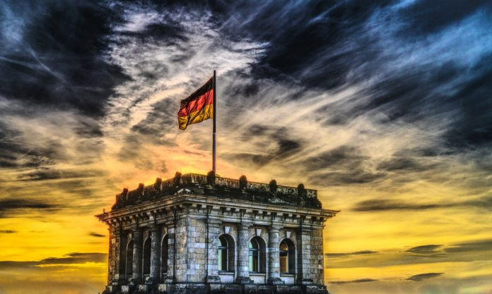 Германия \ pixabay.com
