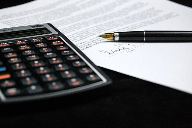 Внеплановые проверки бизнеса в РФ достигают практически 75%