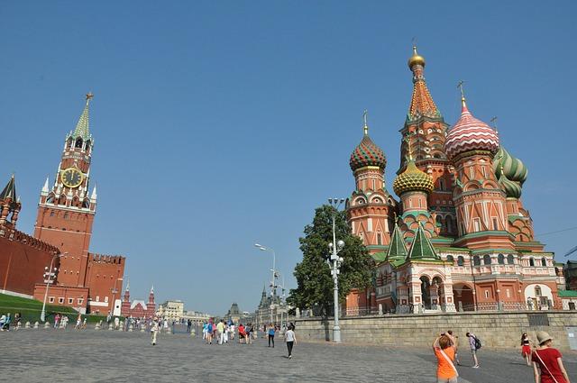 ВРоссотрудничестве прокомментировали скандал сприездом украинских школьников в РФ