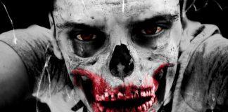 Смерть \ pixabay.com