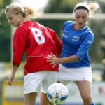 Женский футбол http://funlib.ru