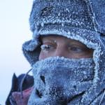 Мороз http://krd-blog.blogspot.ru
