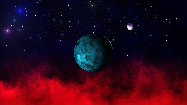 Радиосигналы отинопланетян приходят наЗемлю каждую секунду— Ученые
