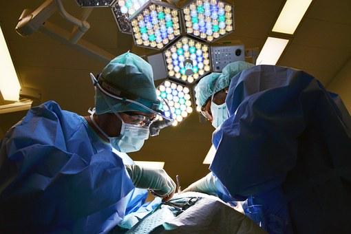 Ученые представили роботизированный механизм, стимулирующий сердцебиение