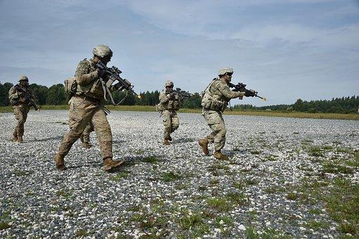 МинобороныРФ разработало порядок призыва вармию наслучай войны