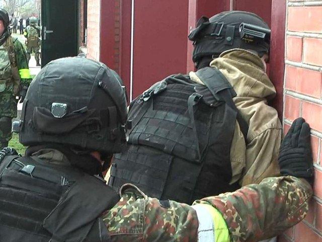 Спецслужбы http://1-nah.ru