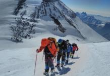 #ElbrusFest